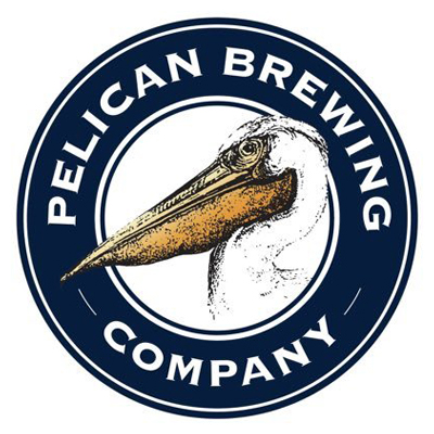Pelican Brewing Co. - Cannon Beach, Oregon